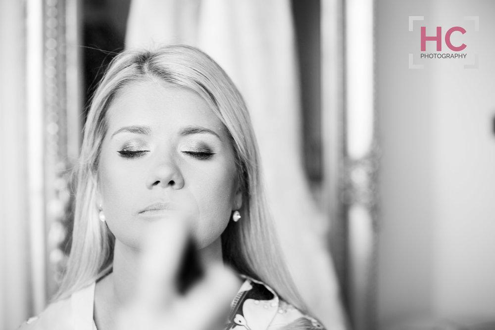 Laurence & Lindsay's Wedding_Helen Cotton Photography©12.JPG