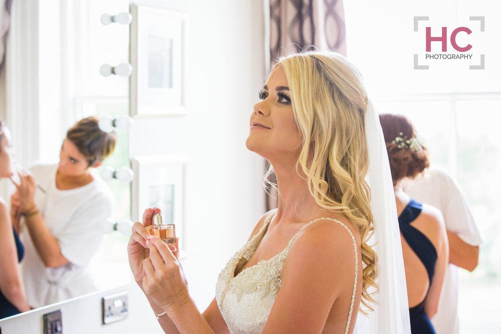 Laurence & Lindsay's Wedding_Helen Cotton Photography©18.JPG