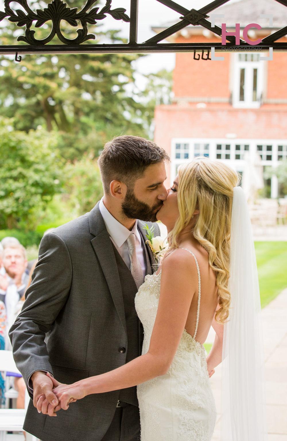 Laurence & Lindsay's Wedding_Helen Cotton Photography©37.JPG