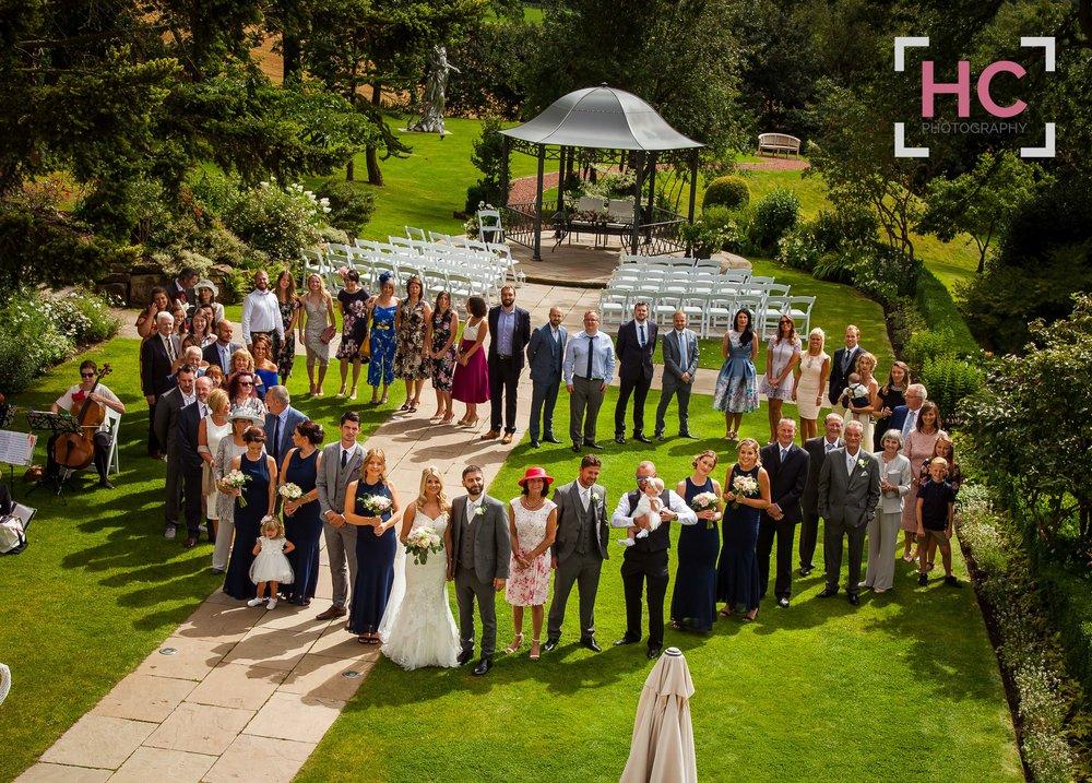 Laurence & Lindsay's Wedding_Helen Cotton Photography©42.JPG
