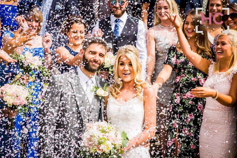 Laurence & Lindsay's Wedding_Helen Cotton Photography©43.JPG