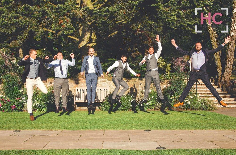 Laurence & Lindsay's Wedding_Helen Cotton Photography©45.JPG