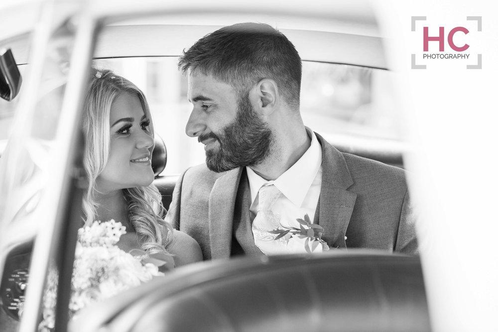 Laurence & Lindsay's Wedding_Helen Cotton Photography©46.JPG