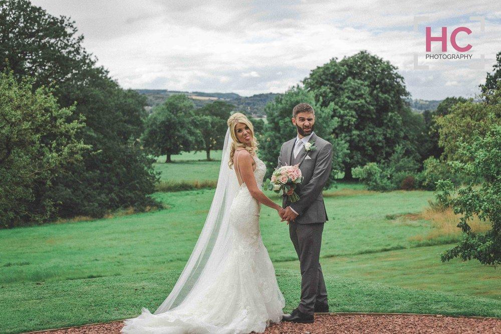 Laurence & Lindsay's Wedding_Helen Cotton Photography©56.JPG