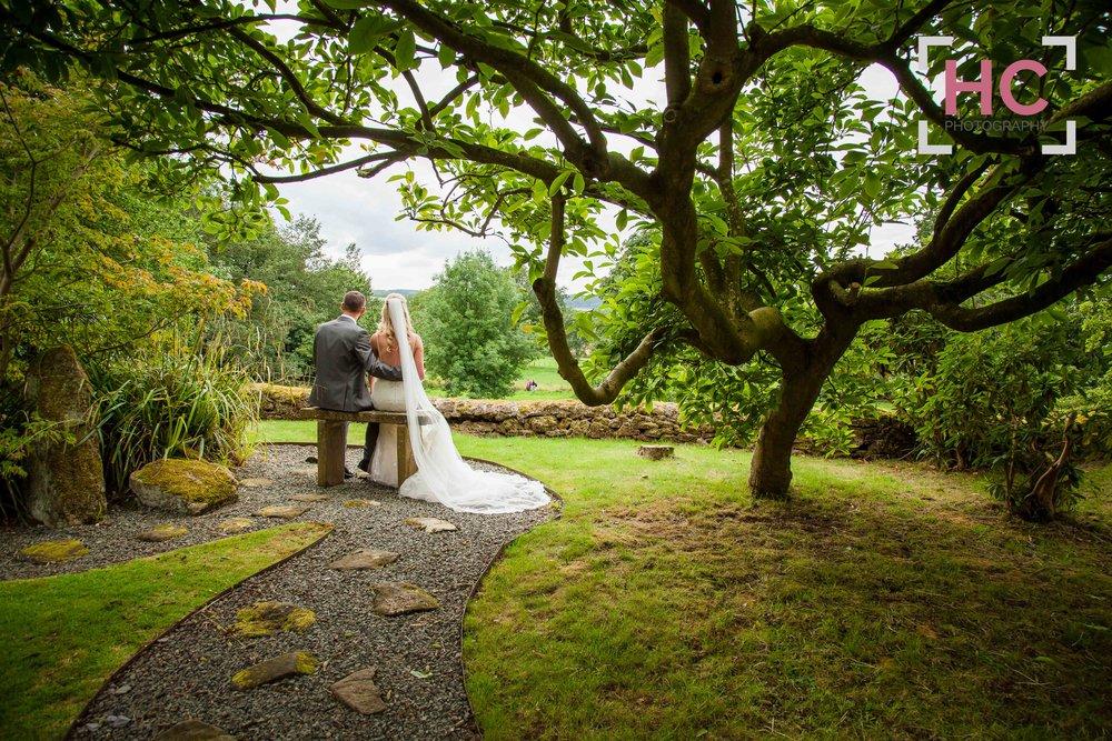 Laurence & Lindsay's Wedding_Helen Cotton Photography©57.JPG