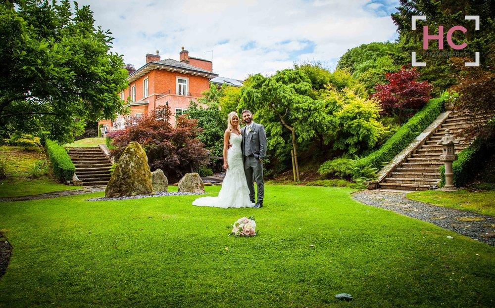 Laurence & Lindsay's Wedding_Helen Cotton Photography©59.JPG