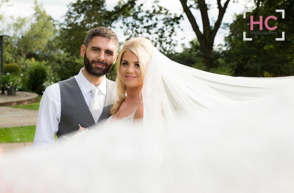 Laurence & Lindsay's Wedding_Helen Cotton Photography©61.JPG