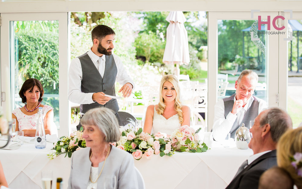 Laurence & Lindsay's Wedding_Helen Cotton Photography©68.JPG