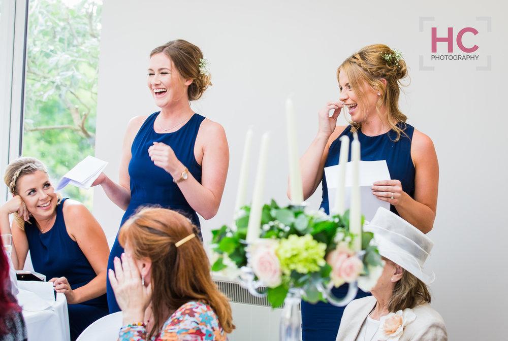 Laurence & Lindsay's Wedding_Helen Cotton Photography©67.JPG