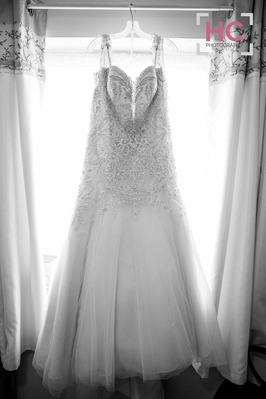 Marianna & Matt's Wedding_Helen Cotton Photography©40.JPG