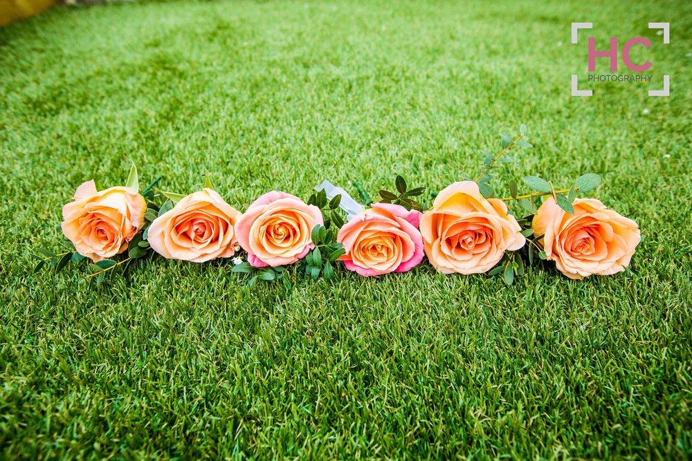 Marianna & Matt's Wedding_Helen Cotton Photography©45.JPG