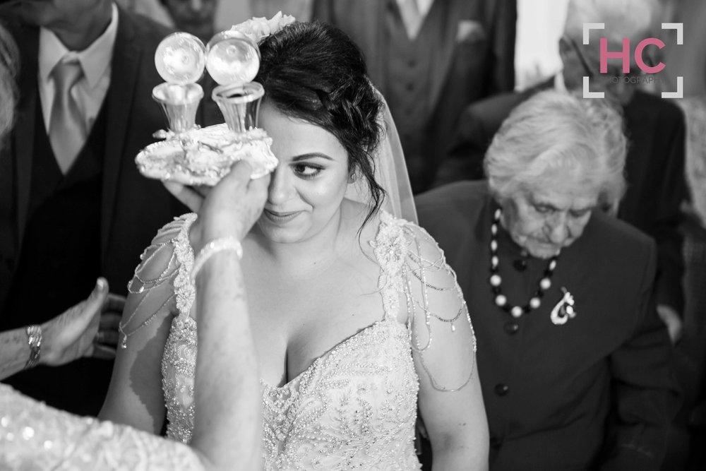Marianna & Matt's Wedding_Helen Cotton Photography©263.JPG