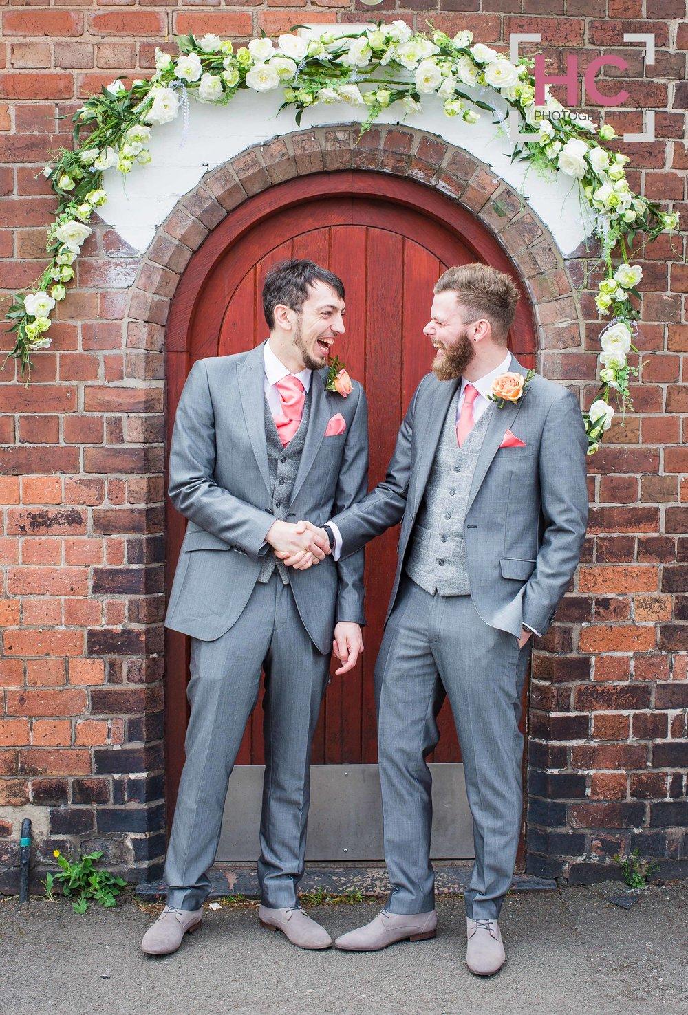 Marianna & Matt's Wedding_Helen Cotton Photography©425.JPG