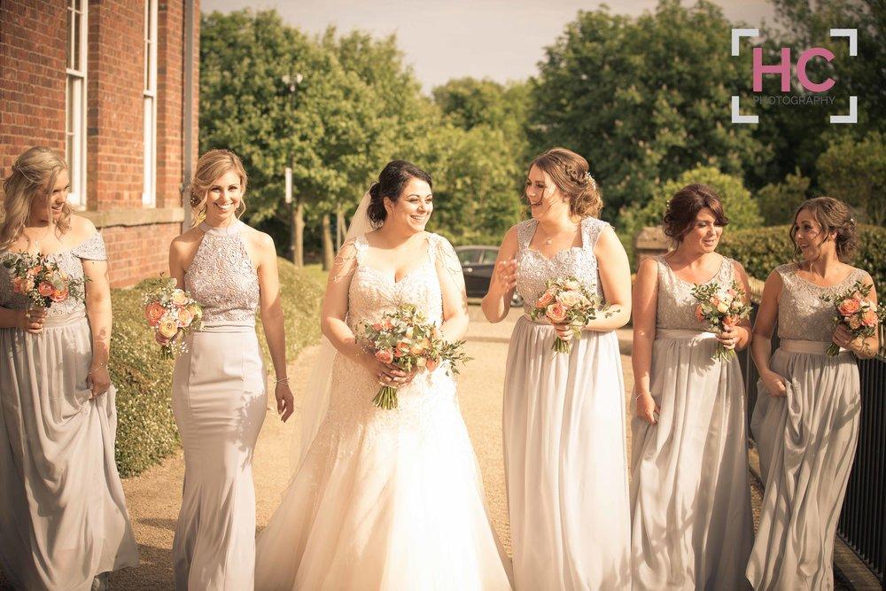 Marianna & Matt's Wedding_Helen Cotton Photography©796.JPG