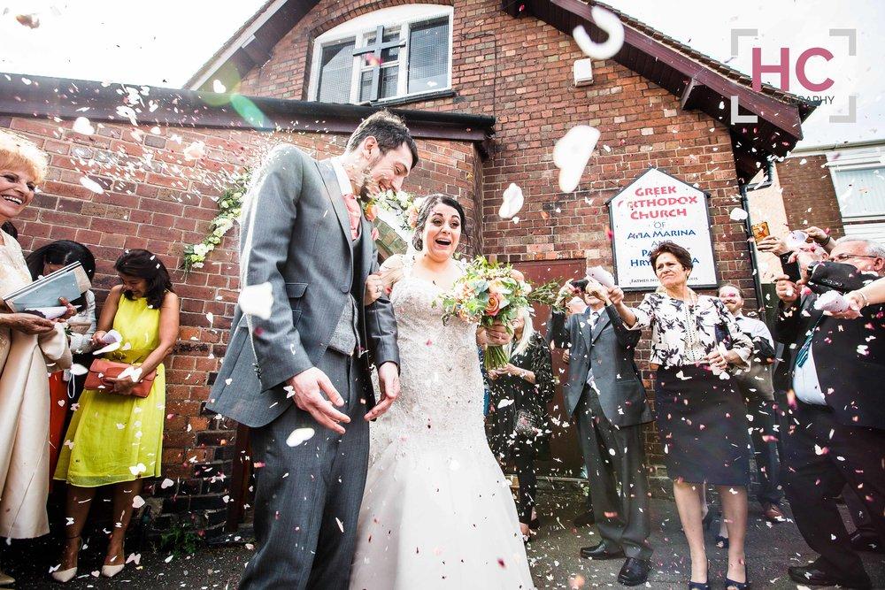 Marianna & Matt's Wedding_Helen Cotton Photography©676.JPG