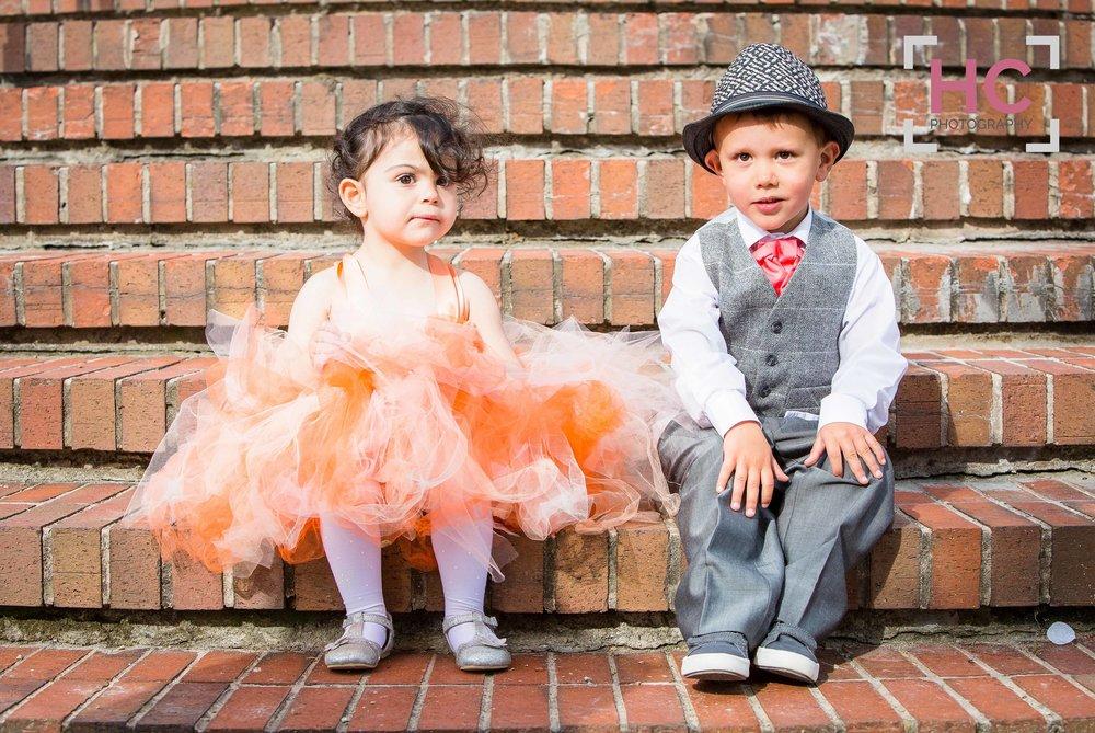 Marianna & Matt's Wedding_Helen Cotton Photography©804.JPG