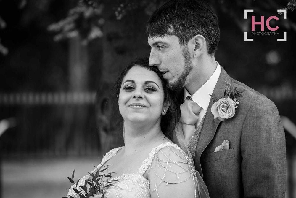 Marianna & Matt's Wedding_Helen Cotton Photography©939.JPG