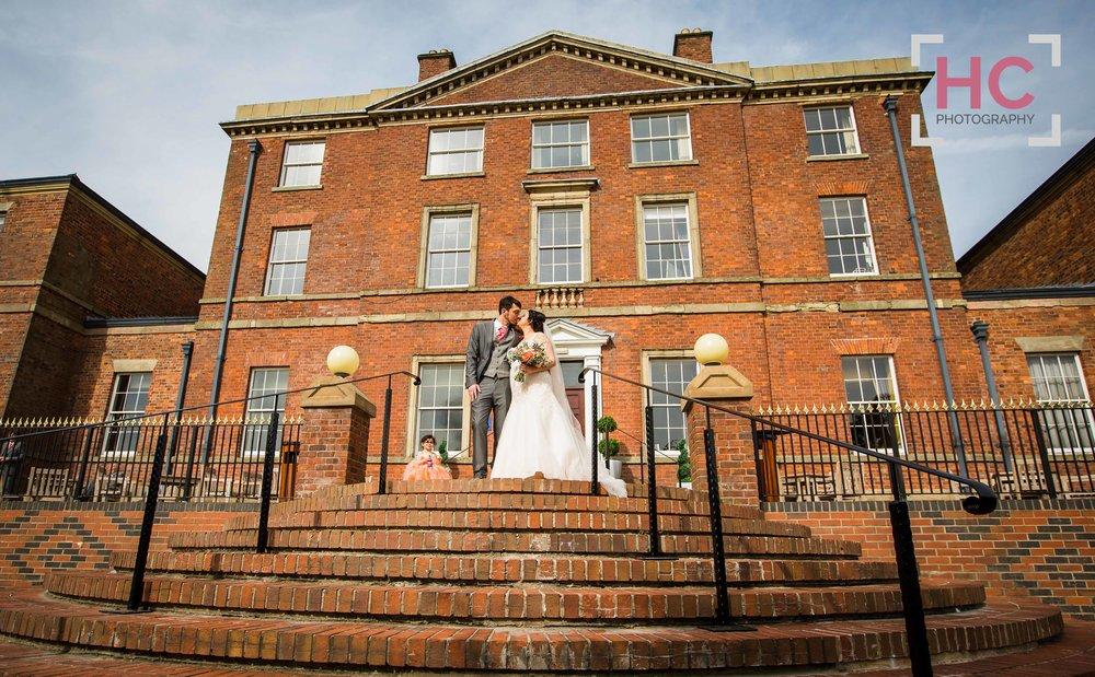 Marianna & Matt's Wedding_Helen Cotton Photography©958.JPG