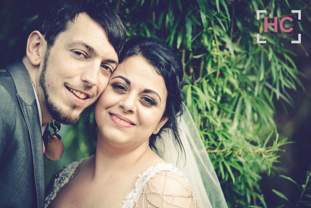 Marianna & Matt's Wedding_Helen Cotton Photography©987.JPG
