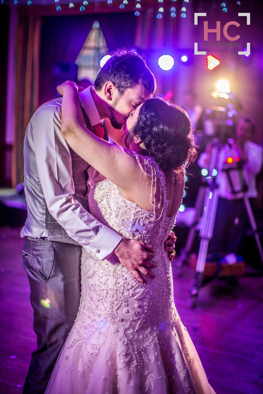Marianna & Matt's Wedding_Helen Cotton Photography©1223.JPG