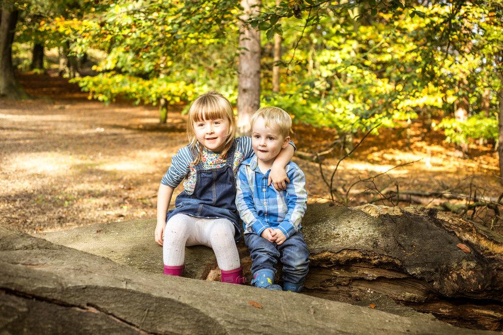 Megan & Thomas Photoshoot_Helen Cotton Photography©84.JPG
