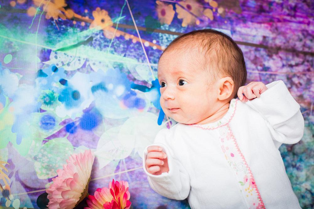 Sapphira Photoshoot_Helen Cotton Photography©67.JPG