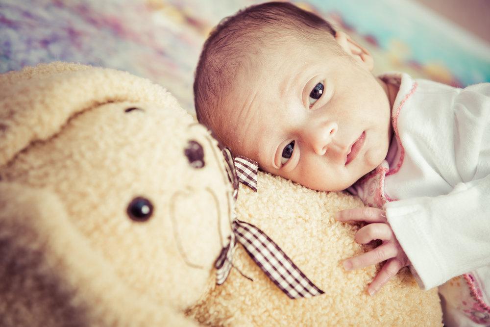 Sapphira Photoshoot_Helen Cotton Photography©111.JPG