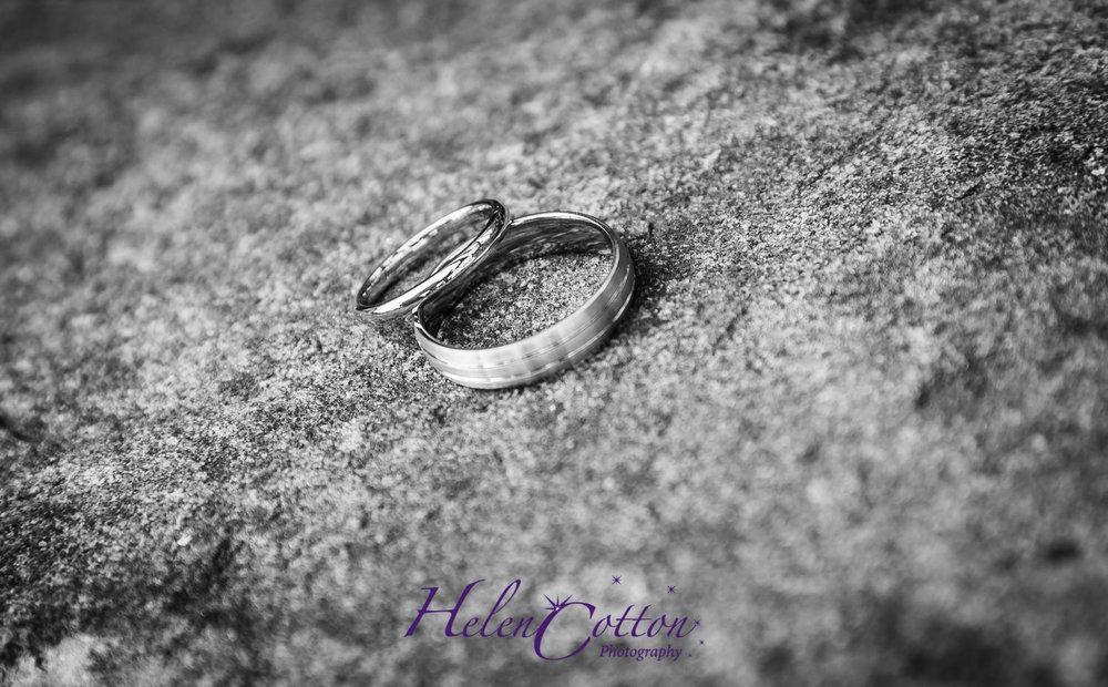 Steph & Alex's Wedding_portal golf_Helen Cotton Photography©_2.JPG