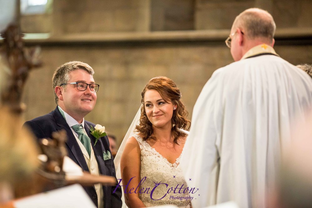 Steph & Alex's Wedding_portal golf_Helen Cotton Photography©_16.JPG