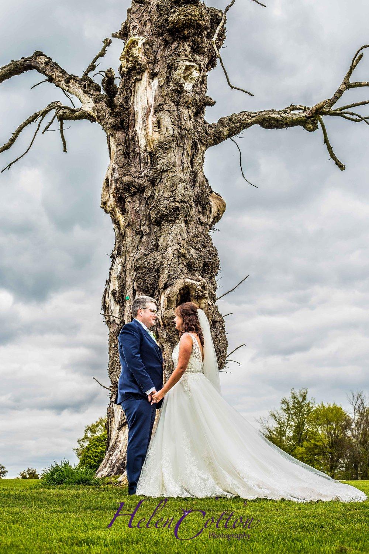 Steph & Alex's Wedding_portal golf_Helen Cotton Photography©_23.JPG