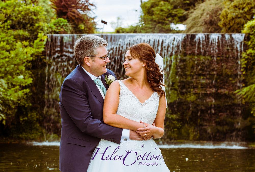 Steph & Alex's Wedding_portal golf_Helen Cotton Photography©_27.JPG