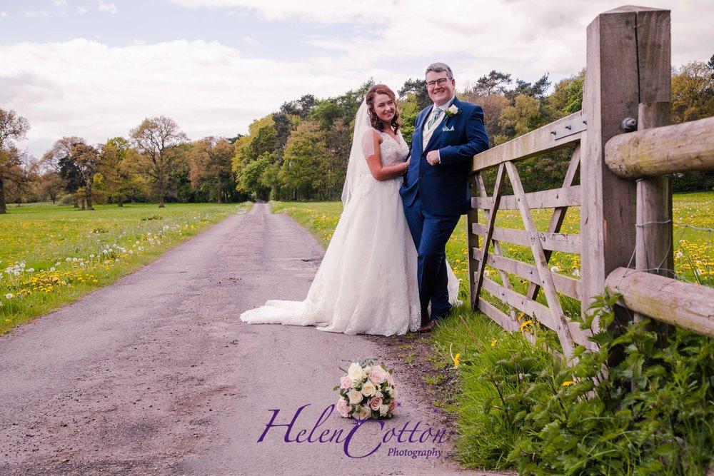 Steph & Alex's Wedding_portal golf_Helen Cotton Photography©_30.JPG