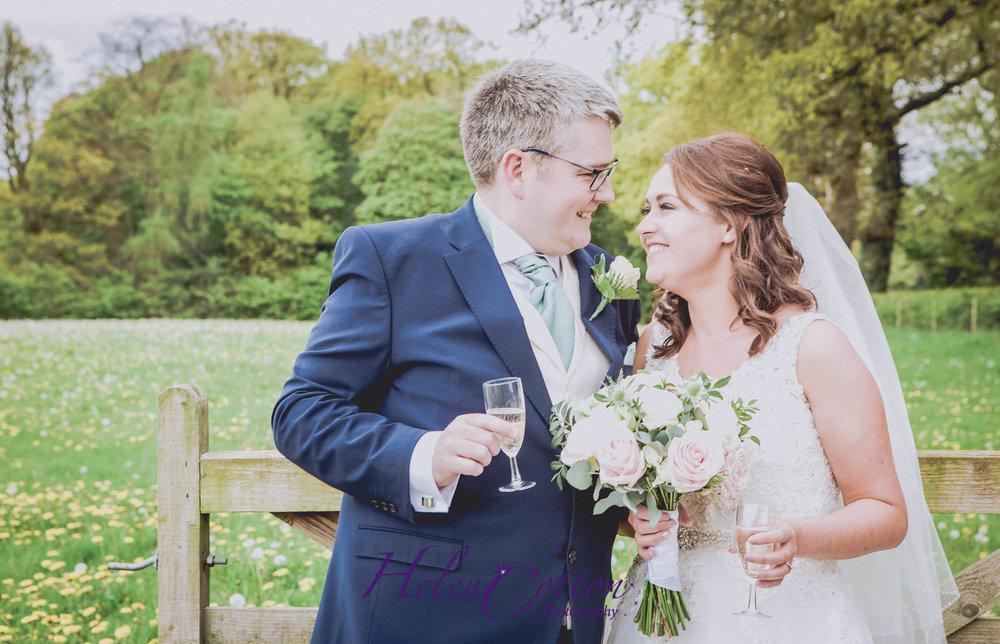 Steph & Alex's Wedding_portal golf_Helen Cotton Photography©_33.JPG
