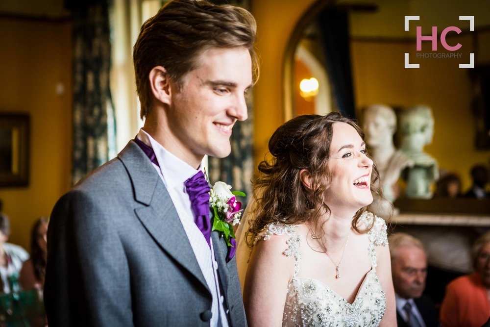 Thomas & Marcia's Wedding_Helen Cotton Photography©23.JPG
