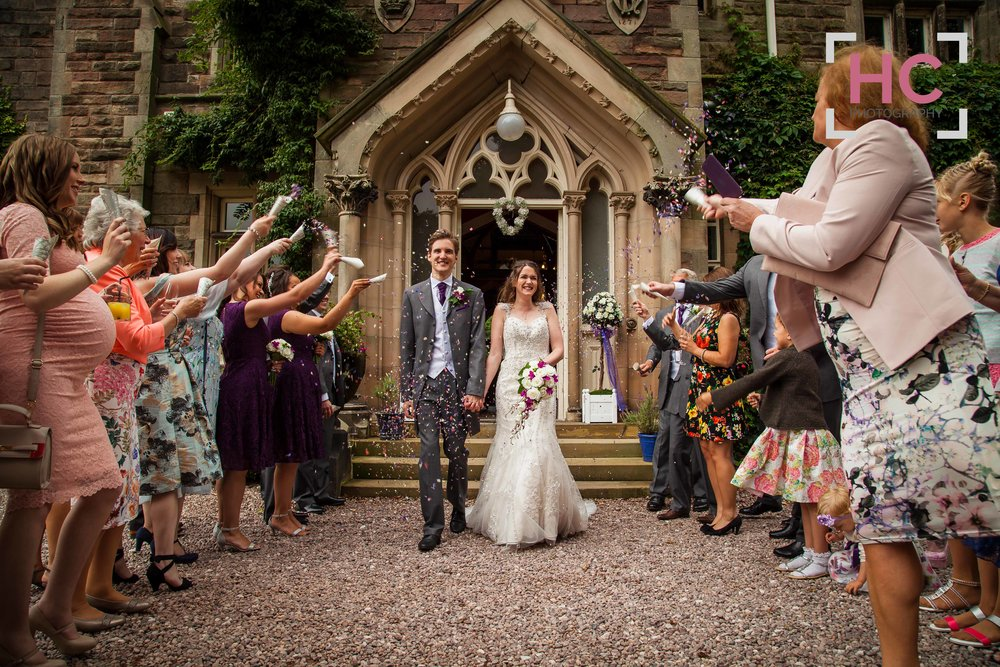 Thomas & Marcia's Wedding_Helen Cotton Photography©28.JPG