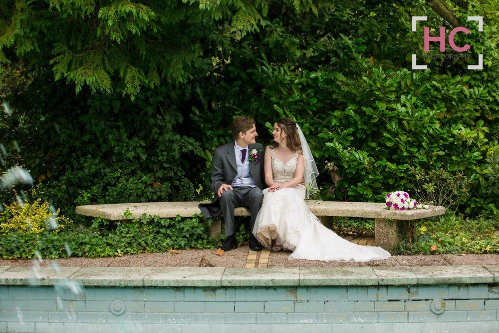 Thomas & Marcia's Wedding_Helen Cotton Photography©33.JPG