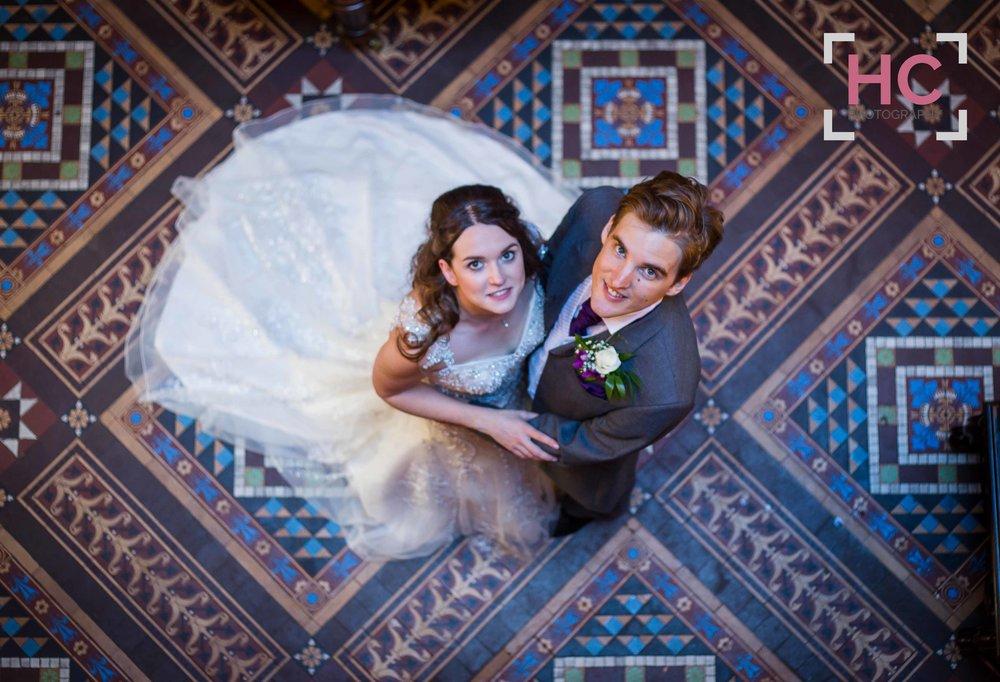 Thomas & Marcia's Wedding_Helen Cotton Photography©39.JPG