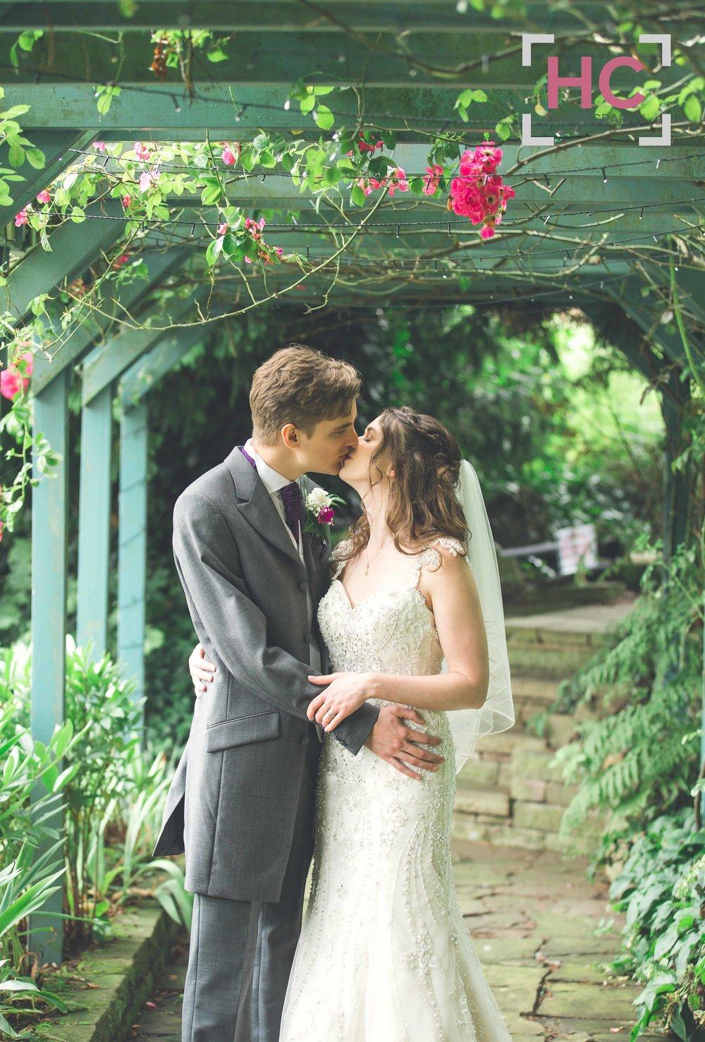 Thomas & Marcia's Wedding_Helen Cotton Photography©36.JPG