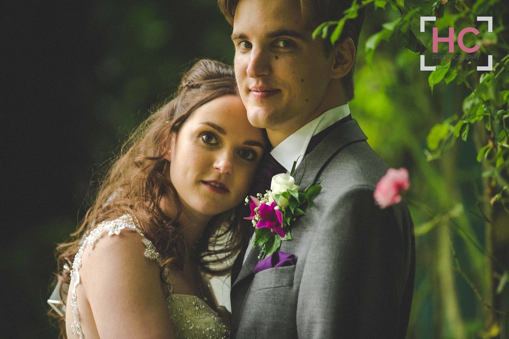 Thomas & Marcia's Wedding_Helen Cotton Photography©44.JPG
