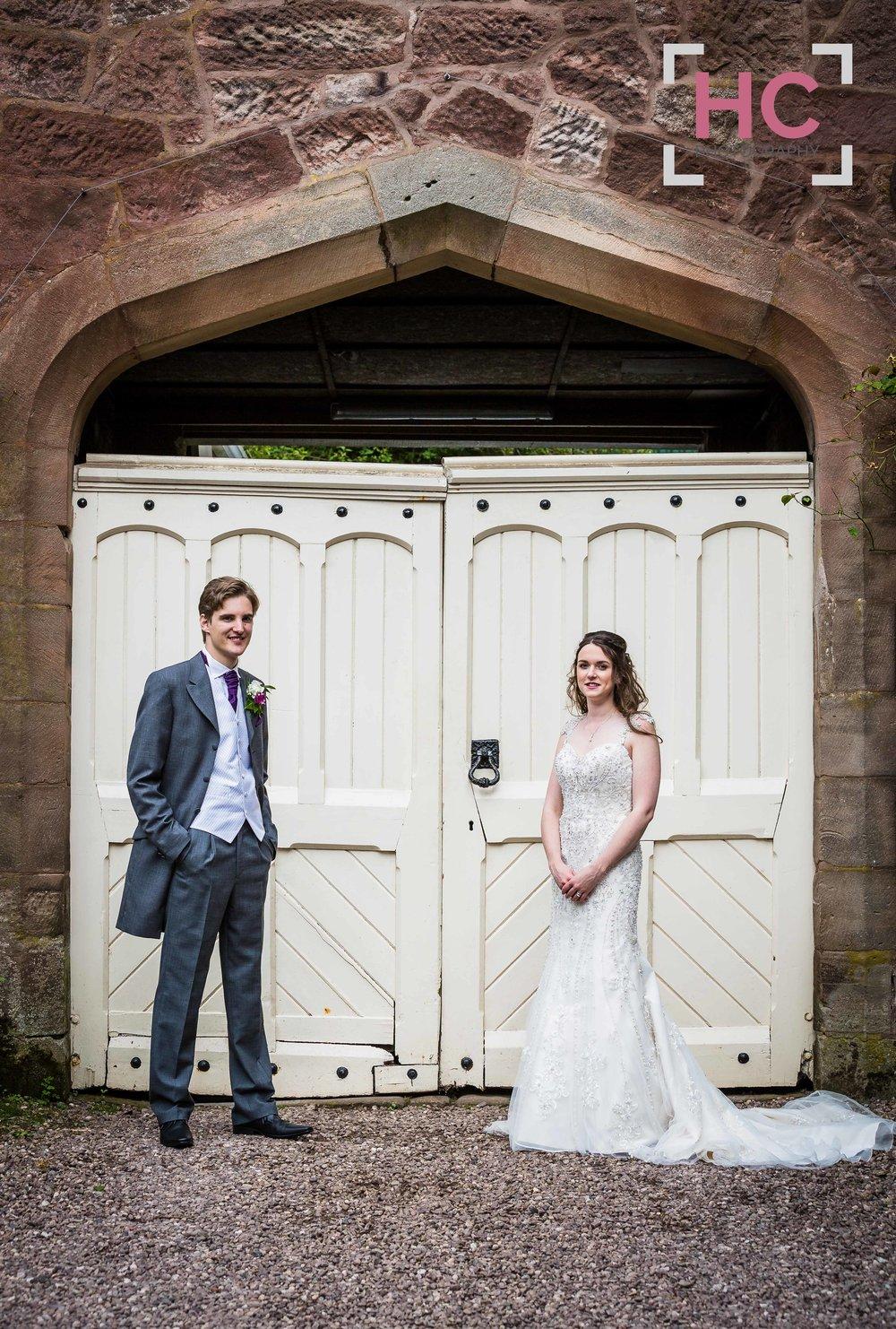 Thomas & Marcia's Wedding_Helen Cotton Photography©50.JPG