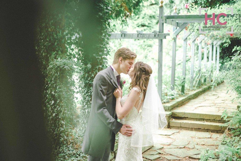 Thomas & Marcia's Wedding_Helen Cotton Photography©47.JPG