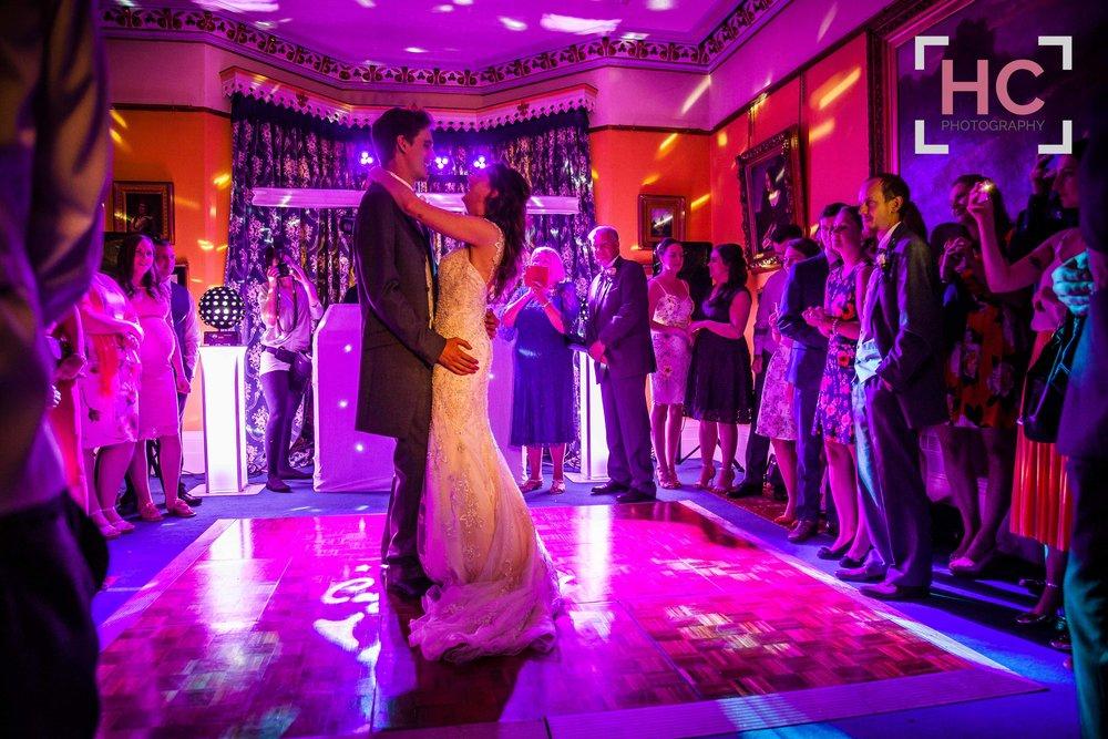 Thomas & Marcia's Wedding_Helen Cotton Photography©53.JPG