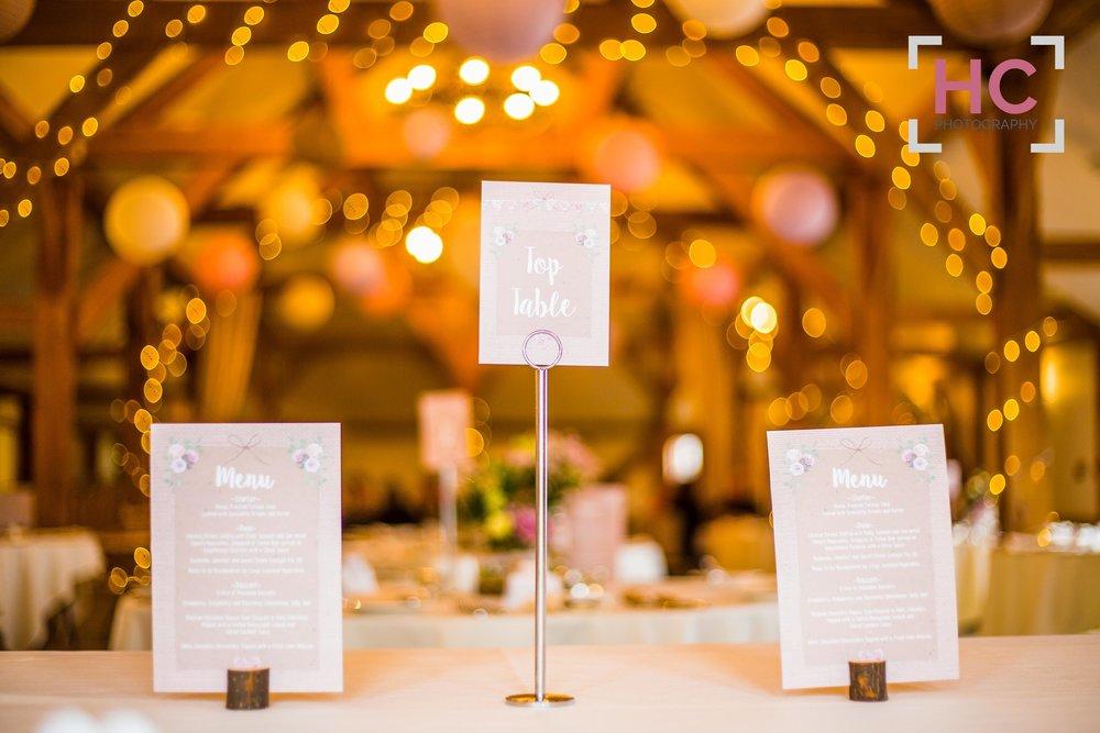 Kim+&+Rich_Wedding+Preview_Sandhole+Oak+Barn_Helen+Cotton+Photography©4.jpg