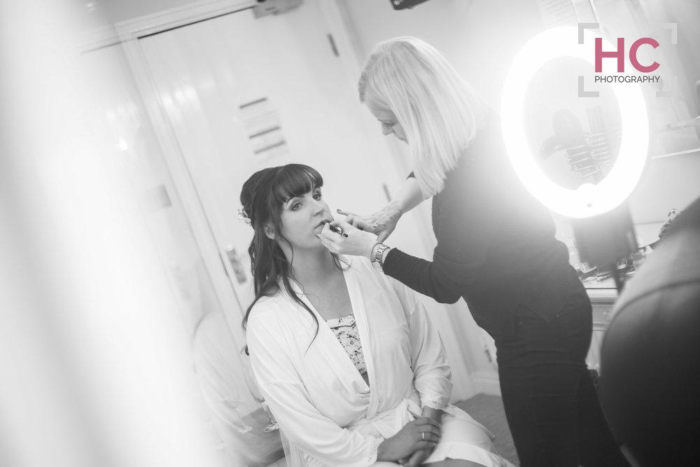 Kim+&+Rich_Wedding+Preview_Sandhole+Oak+Barn_Helen+Cotton+Photography©17.jpg