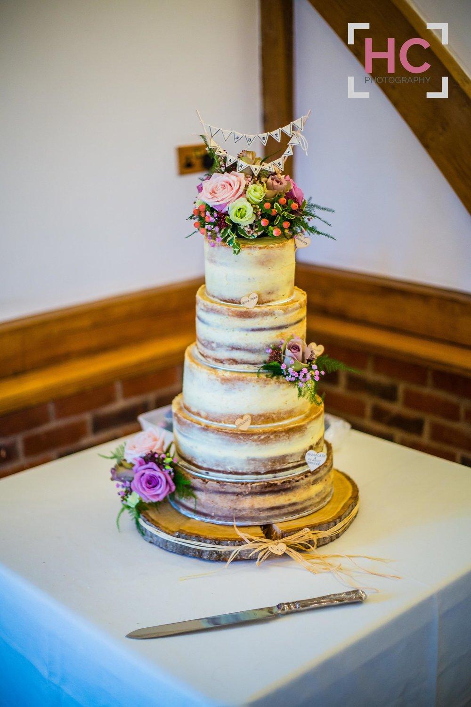 Kim+&+Rich_Wedding+Preview_Sandhole+Oak+Barn_Helen+Cotton+Photography©5.jpg