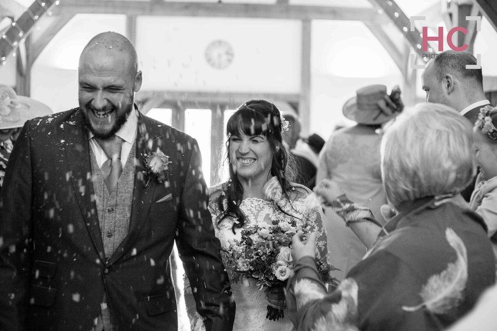Kim+&+Rich_Wedding+Preview_Sandhole+Oak+Barn_Helen+Cotton+Photography©31.jpg