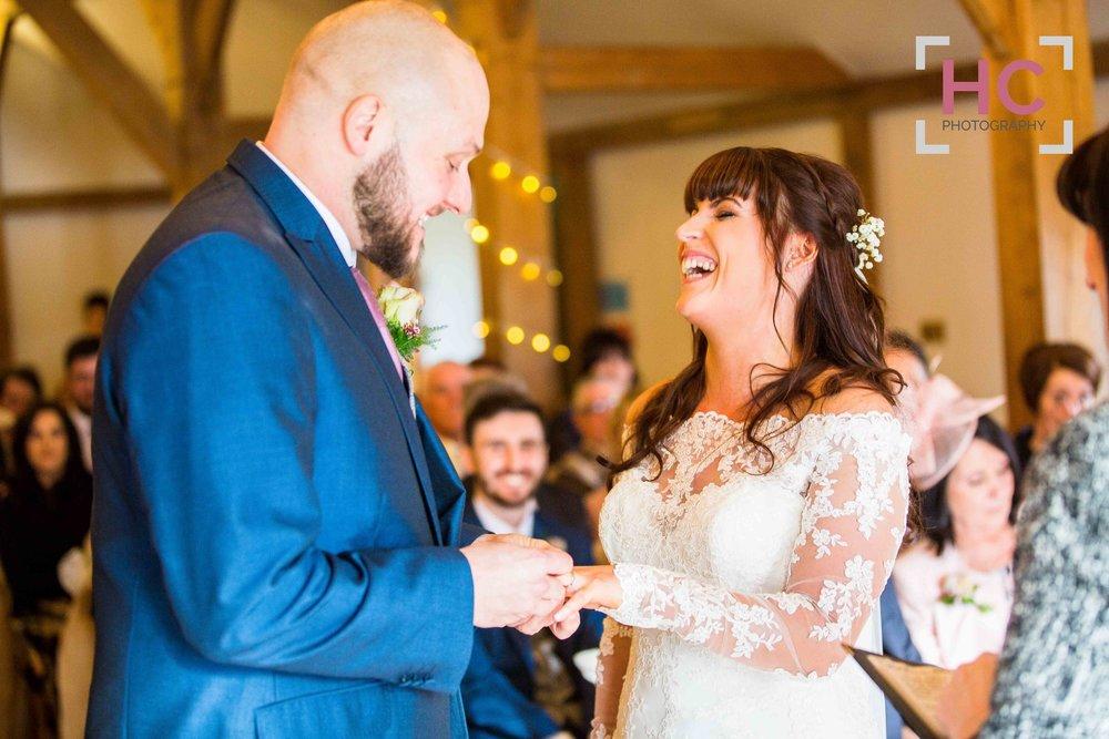 Kim+&+Rich_Wedding+Preview_Sandhole+Oak+Barn_Helen+Cotton+Photography©38.jpg
