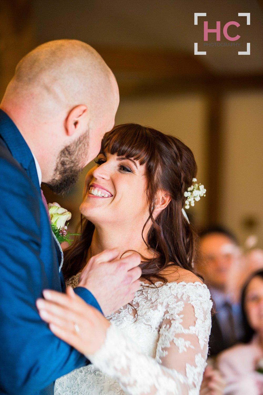 Kim+&+Rich_Wedding+Preview_Sandhole+Oak+Barn_Helen+Cotton+Photography©35.jpg