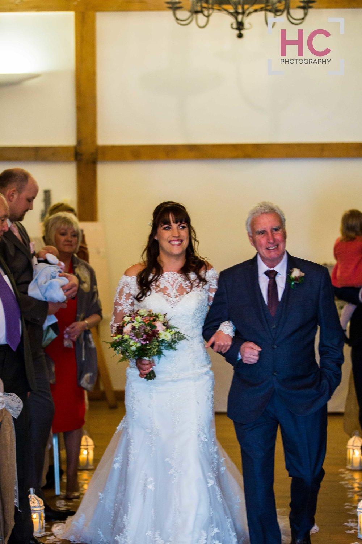 Kim+&+Rich_Wedding+Preview_Sandhole+Oak+Barn_Helen+Cotton+Photography©46.jpg