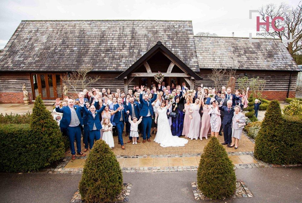Kim+&+Rich_Wedding+Preview_Sandhole+Oak+Barn_Helen+Cotton+Photography©58.jpg